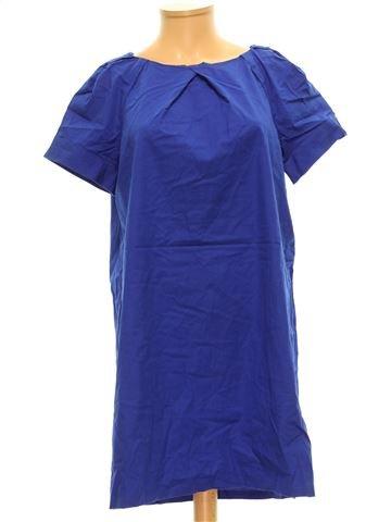 Robe femme MANGO L été #1497205_1