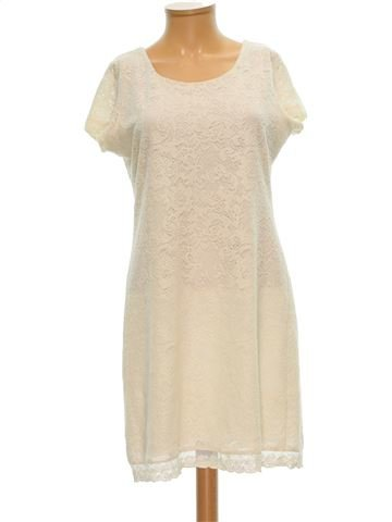 Robe femme PROMOD M été #1497338_1