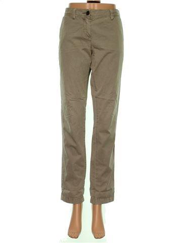 Pantalon femme S.OLIVER 38 (M - T1) été #1497364_1