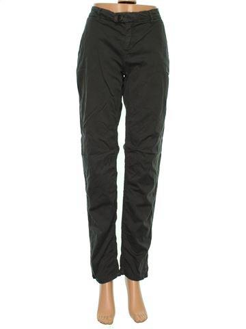 Pantalon femme MAAS 40 (M - T2) hiver #1497418_1