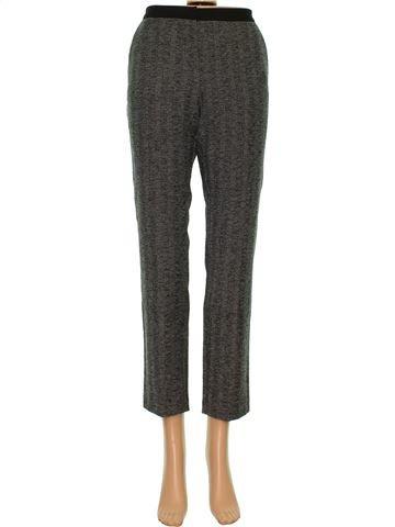 Pantalón mujer PRIMARK 36 (S - T1) invierno #1497482_1