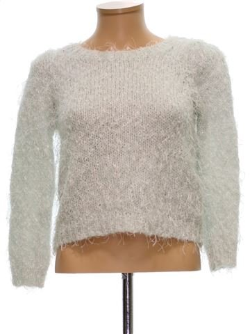 Pull, Sweat femme RIVER ISLAND 36 (S - T1) hiver #1497949_1