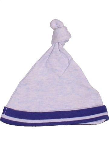 Gorra - Gorro niño BHS blanco 0 meses invierno #1498011_1
