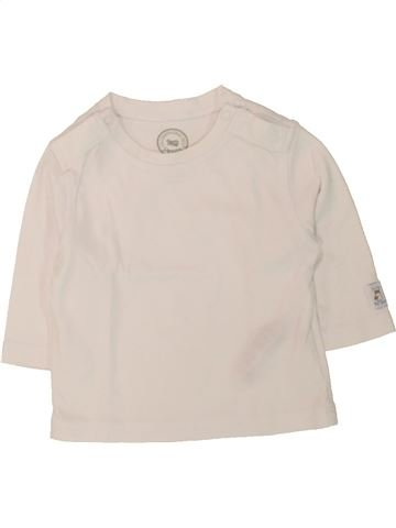 Camiseta de manga larga niño LA COMPAGNIE DES PETITS azul 3 meses invierno #1498092_1