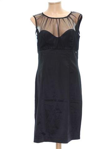 Robe de soirée femme MISS SIXTY L été #1498304_1