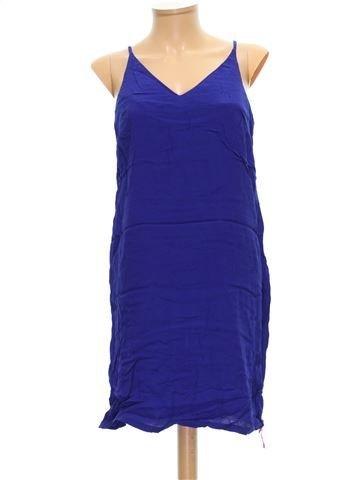 Vestido mujer PAPAYA 40 (M - T2) verano #1498318_1
