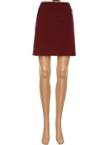 Falda mujer ESPRIT 40 (M - T2) invierno #1498321_1