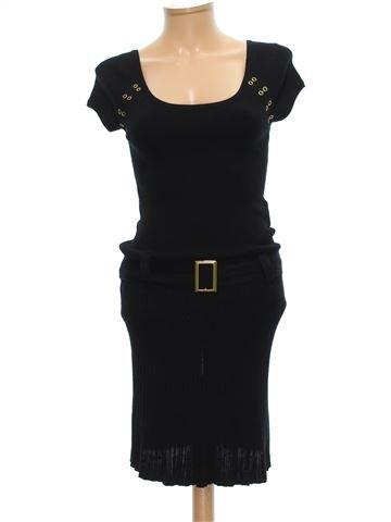 Vestido mujer MORGAN S invierno #1498646_1