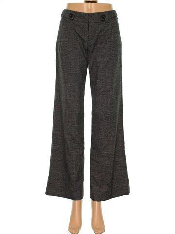 Pantalon femme MEXX 34 (S - T1) hiver #1498652_1