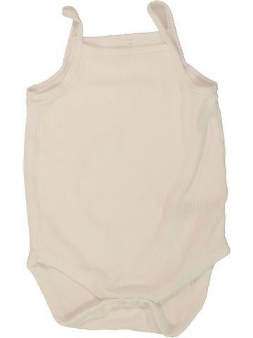 Camiseta sin mangas niña NEXT violeta 18 meses verano #1498693_1