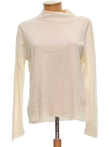 Pull, Sweat femme BHS 40 (M - T2) hiver #1498874_1