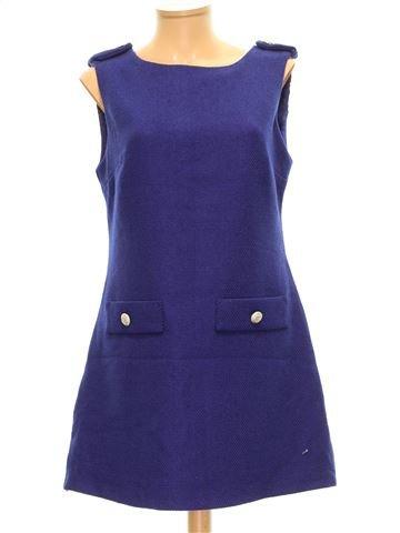 Vestido mujer PRIMARK 42 (L - T2) invierno #1498890_1