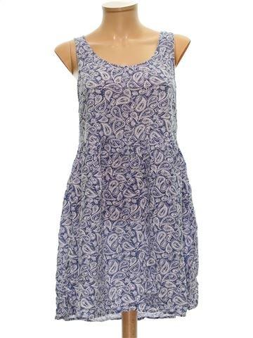 Robe femme H&M 34 (S - T1) été #1499027_1