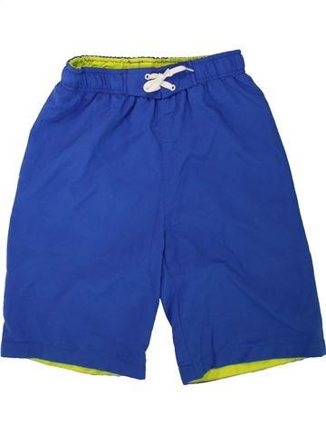 Bañador niño URBAN OUTLAWS azul 12 años verano #1499376_1