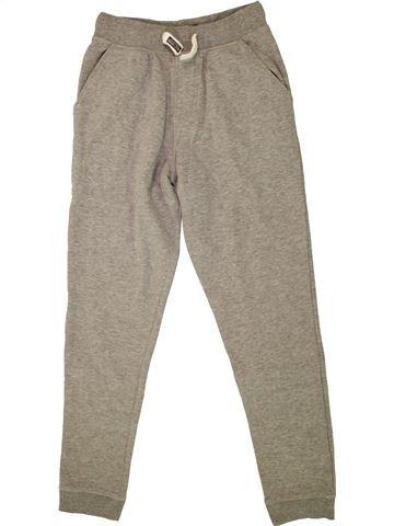 Pantalón niño NEXT beige 11 años invierno #1499424_1