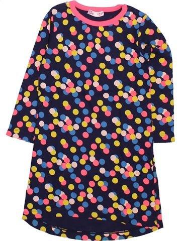 Camisón niña DPAM rosa 2 años verano #1499582_1