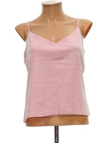 Camiseta sin mangas mujer PRIMARK 44 (L - T3) verano #1499701_1