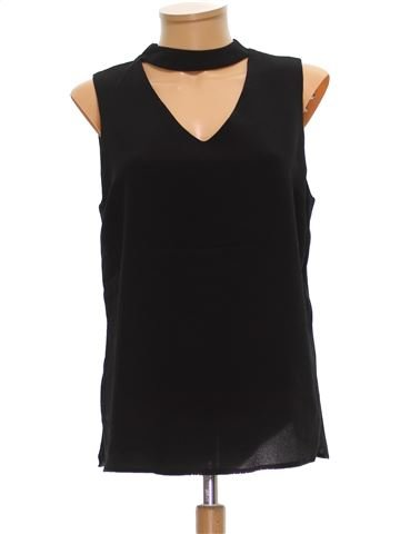 Blusa mujer NEW LOOK 38 (M - T1) invierno #1499996_1
