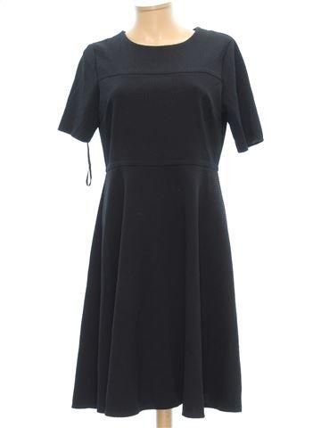 Vestido mujer DEBENHAMS 40 (M - T2) verano #1500341_1