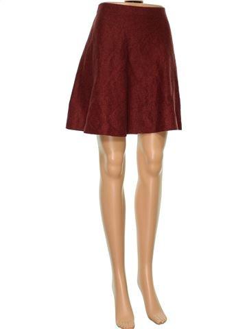 Jupe femme PRIMARK 48 (XL - T4) hiver #1500449_1