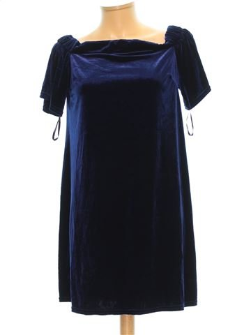 Robe de soirée femme PRIMARK 42 (L - T2) hiver #1500540_1
