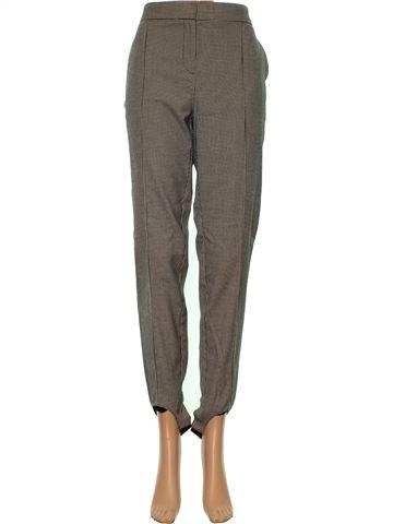 Pantalon femme NEXT 40 (M - T2) hiver #1500646_1