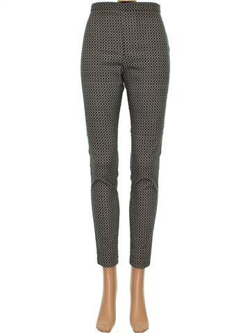 Pantalon femme PRIMARK 40 (M - T2) hiver #1500651_1
