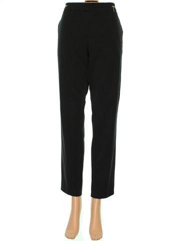 Pantalon femme H&M 40 (M - T2) hiver #1500672_1