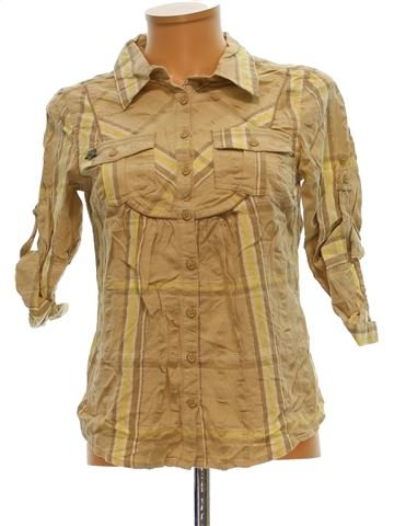 Blusa mujer ONLY S invierno #1500766_1