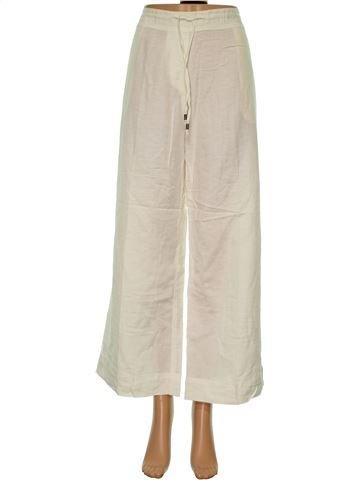 Pantalon femme BEING CASUAL 46 (XL - T3) été #1500824_1