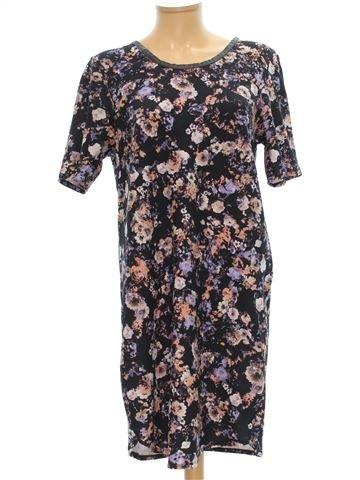 Vestido mujer GEORGE 42 (L - T2) verano #1500871_1
