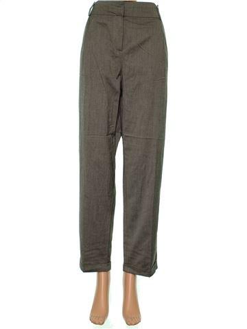 Pantalon femme V BY VERY 44 (L - T3) hiver #1500922_1