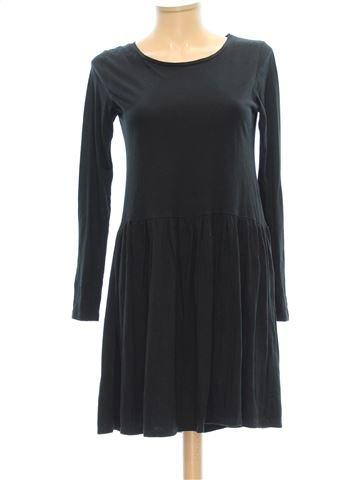 Vestido mujer LA REDOUTE 38 (M - T1) invierno #1500933_1