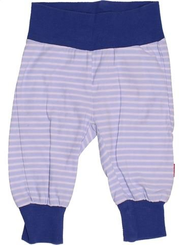 Pantalón niño NAME IT gris 1 mes invierno #1501143_1