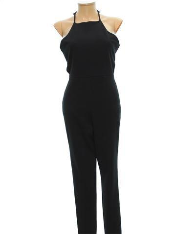 Combi-pantalon femme BOOHOO 38 (M - T1) hiver #1501243_1