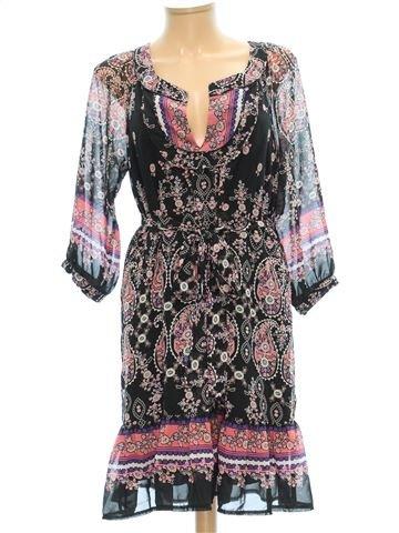 Vestido mujer AMISU 40 (M - T2) invierno #1501328_1
