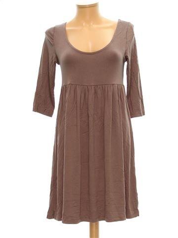 Robe femme H&M M été #1501331_1