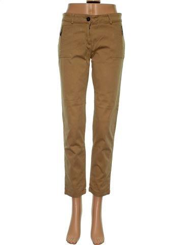 Pantalon femme ZARA M hiver #1501526_1