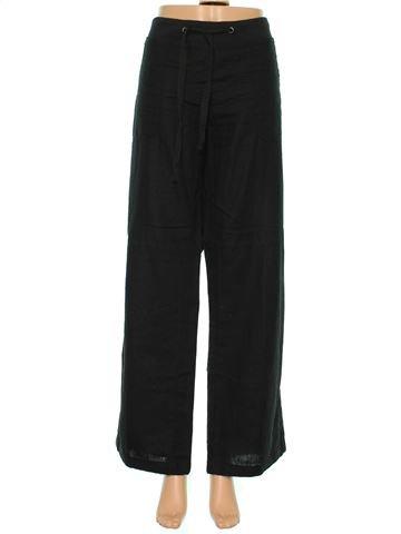 Pantalon femme TCHIBO 46 (XL - T3) été #1501530_1