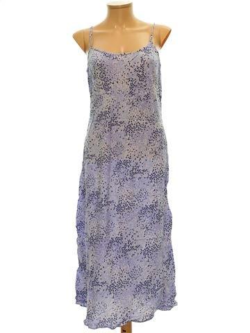 Vestido mujer BHS 42 (L - T2) verano #1501696_1