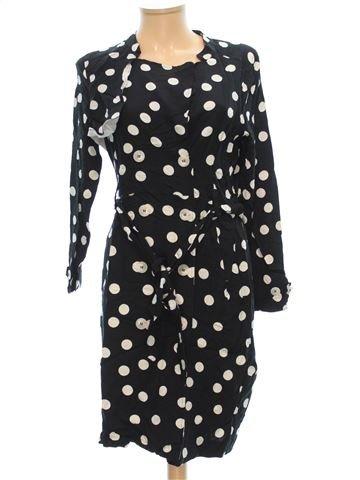 Vestido mujer H&M 36 (S - T1) invierno #1501799_1