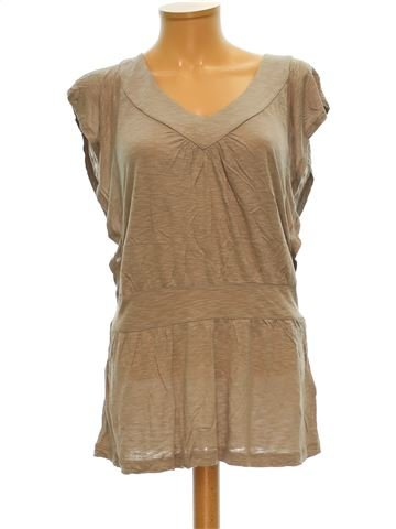 Camiseta sin mangas mujer VERO MODA L verano #1501920_1