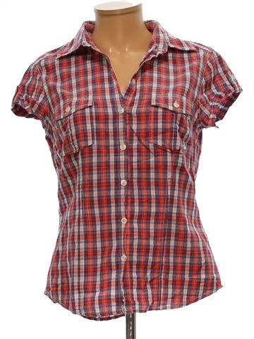 Blusa mujer H&M 38 (M - T1) verano #1501947_1
