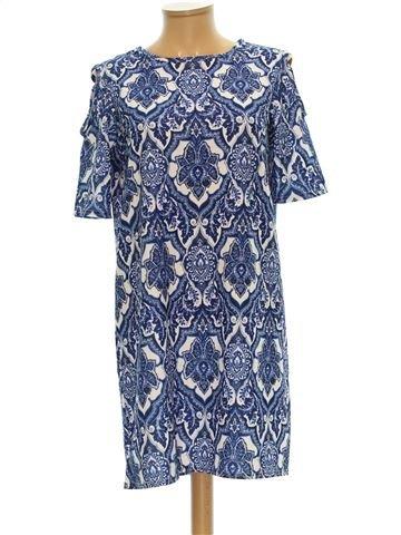 Robe femme BOOHOO 40 (M - T2) été #1501988_1