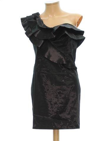 Vestido de noche mujer RIVER ISLAND 40 (M - T2) verano #1502163_1