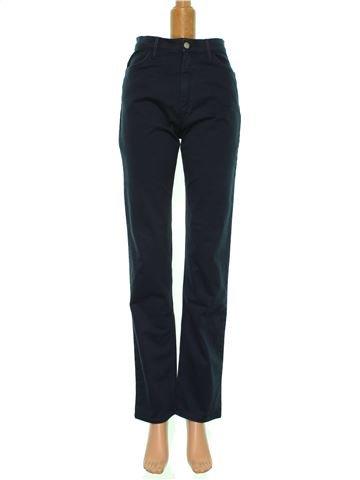 Pantalón mujer OBER 38 (M - T1) invierno #1502291_1