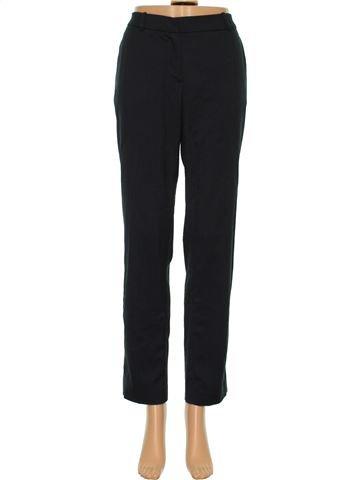 Pantalón mujer H&M 40 (M - T2) invierno #1502503_1