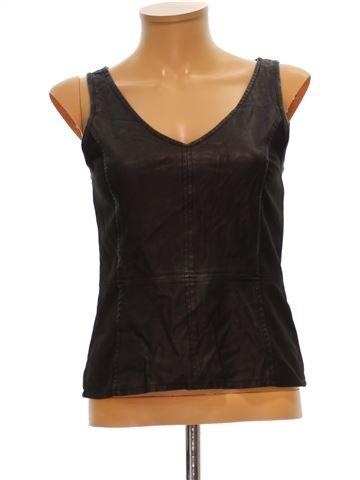 Camiseta sin mangas mujer ONLY 34 (S - T1) verano #1502614_1