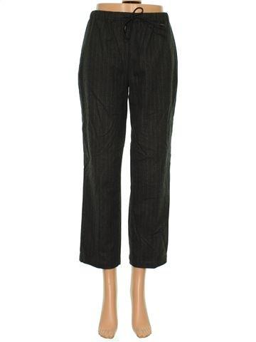 Pantalon femme MANGO S hiver #1502794_1
