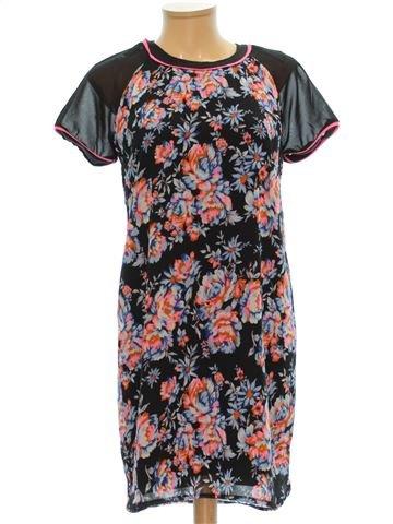 Robe femme PRIMARK 36 (S - T1) été #1503022_1